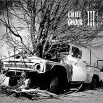 chief-ghoul-album-III