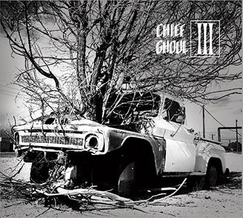 chief-ghoul-album-III