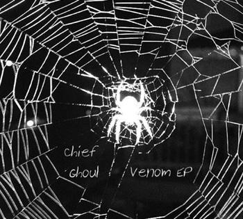 chief-ghould-venom-ep